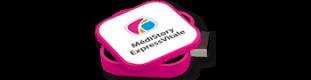 logo-expressvitale