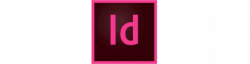 logo-indesign