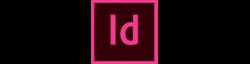 logo-indesign