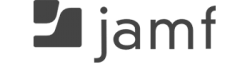logo-jamf