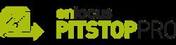 logo-pitshop